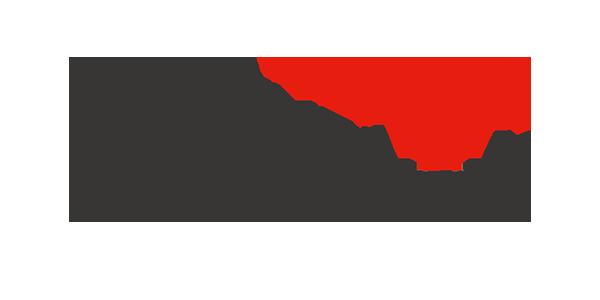 achieve3000-logo600