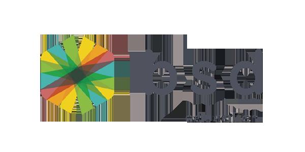 bsd-logo600