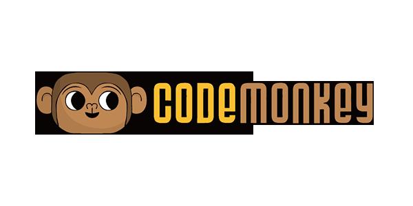 codemonkey-logo600