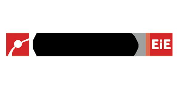eie-logo600