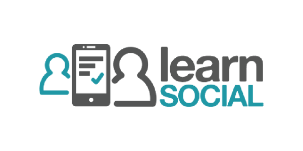 learnsocial-logo600