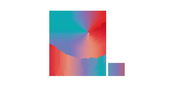 praxilabs-logo600