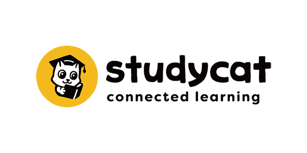 studycat-logo600