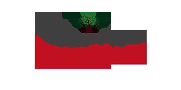 velawoodsenglish-logo600